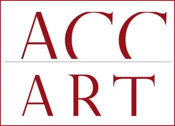 ACC-ART